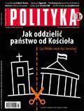 Polityka - 2019-02-12