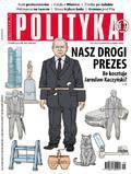 Polityka - 2019-02-19