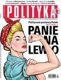 Polityka - 2019-02-26