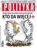 Polityka - 2019-03-05