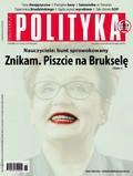 Polityka - 2019-03-16