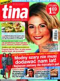 Tina - 2018-05-05