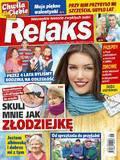 Relaks - 2014-02-04