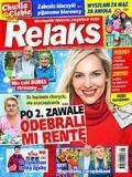 Relaks - 2014-02-18