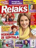 Relaks - 2014-03-03
