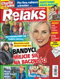 Relaks - 2014-03-17