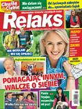 Relaks - 2014-03-31