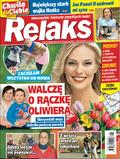Relaks - 2014-04-15