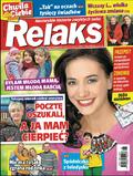 Relaks - 2014-04-28