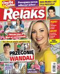 Relaks - 2014-05-12