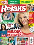 Relaks - 2014-05-27