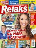 Relaks - 2014-06-10