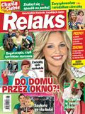 Relaks - 2014-06-23