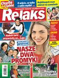 Relaks - 2014-07-22