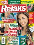 Relaks - 2014-08-04