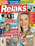 Relaks - 2014-08-18