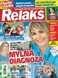 Relaks - 2014-09-01