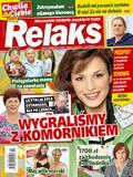 Relaks - 2014-10-15