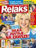 Relaks - 2014-11-10