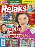 Relaks - 2014-11-24