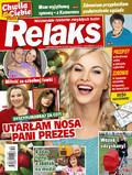 Relaks - 2014-12-08