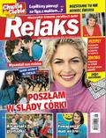Relaks - 2015-02-17