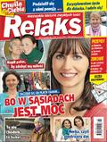 Relaks - 2015-03-02