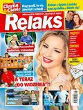 Relaks - 2015-04-13