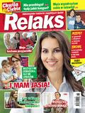 Relaks - 2015-04-29