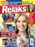 Relaks - 2015-05-13