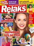 Relaks - 2015-06-24