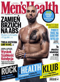 Men's Health - 2016-09-25