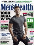 Men's Health - 2017-05-26