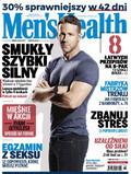 Men's Health - 2017-08-25