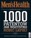 Men's Health - 2018-02-12