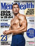 Men's Health - 2018-03-16