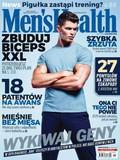 Men's Health - 2018-10-20