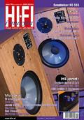 Hi-Fi i Muzyka - 2016-09-17
