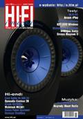 Hi-Fi i Muzyka - 2017-04-19