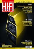 Hi-Fi i Muzyka - 2017-05-25