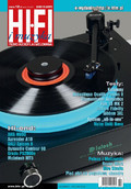 Hi-Fi i Muzyka - 2018-02-17