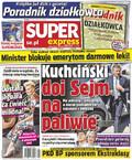 Super Express - 2018-07-17