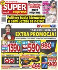 Super Express - 2018-07-18