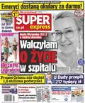 Super Express - 2018-07-19