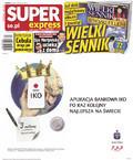Super Express - 2019-03-26