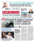 Dziennik Zachodni - 2018-06-06
