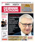 Dziennik Zachodni - 2018-06-08
