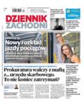 Dziennik Zachodni - 2018-06-12