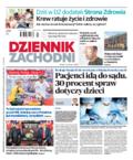 Dziennik Zachodni - 2018-06-13