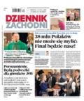 Dziennik Zachodni - 2018-06-14